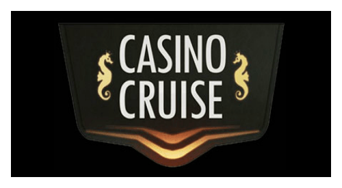 Casino Cruise Review : Bonus Master