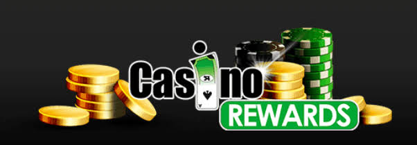 Casino Rewards Our Review